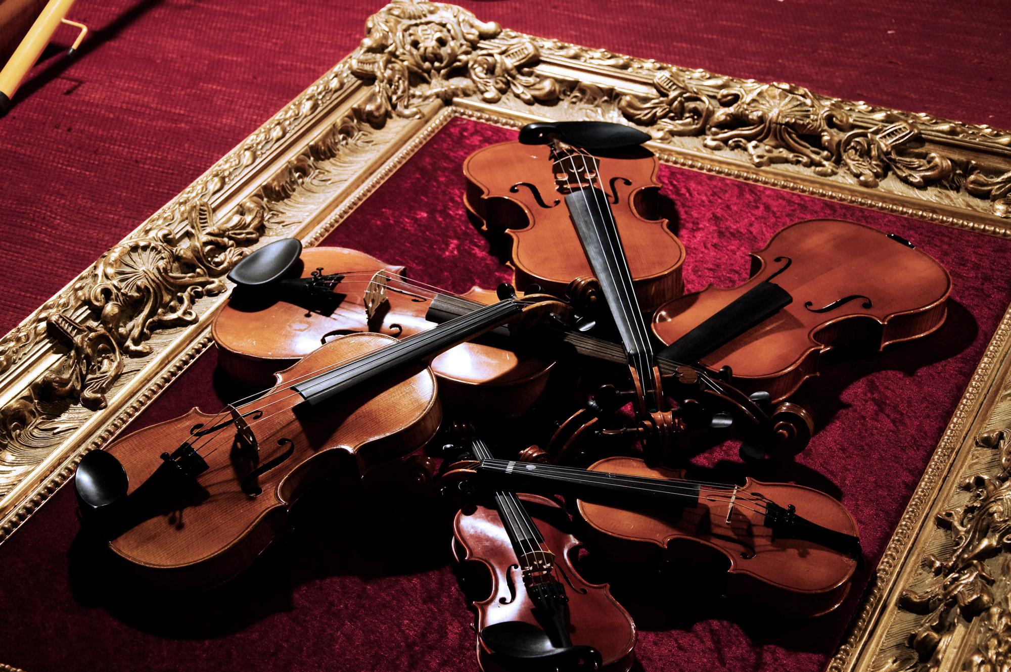 Jonas Gierten — Geigenbaumeister_Kleine Instrumente>